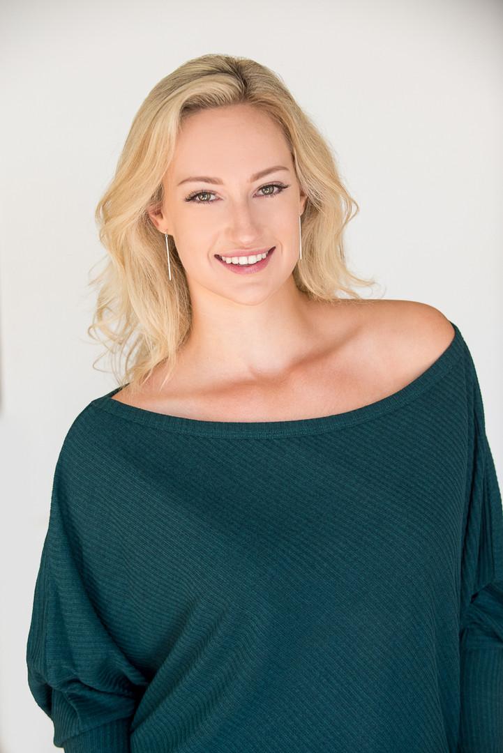Katie L - JCo Studios (online version)-9