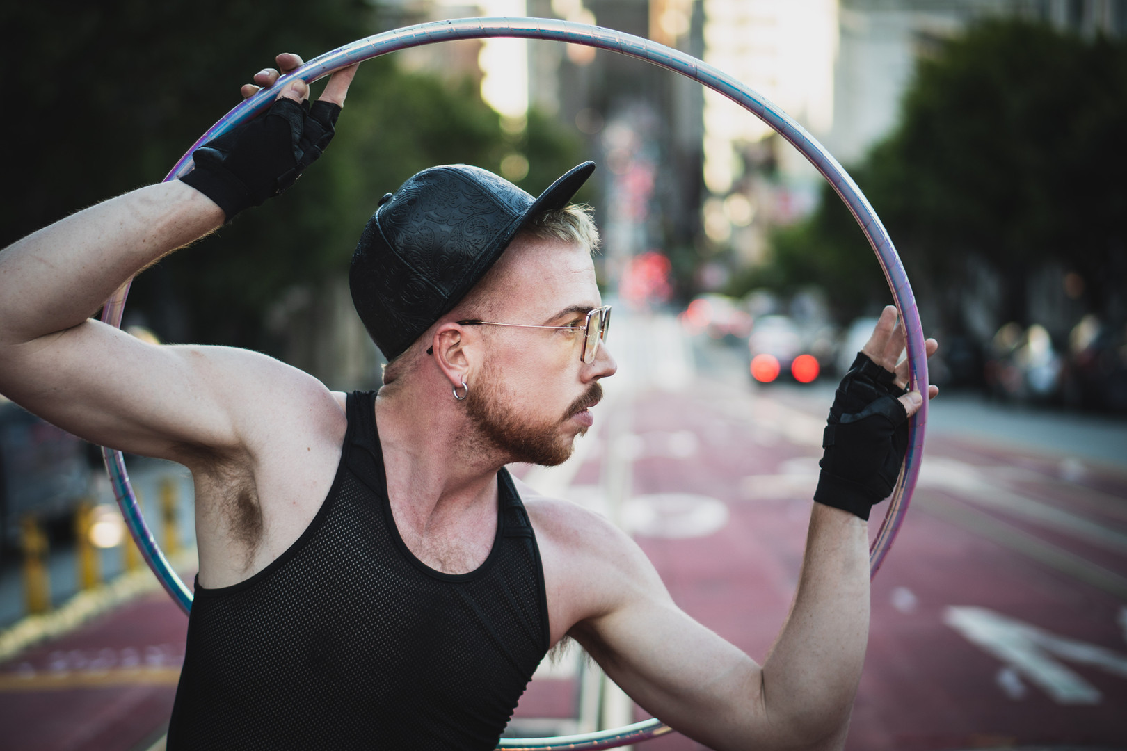 07-09 Dylan T Bradley in San Francisco-0159.jpg