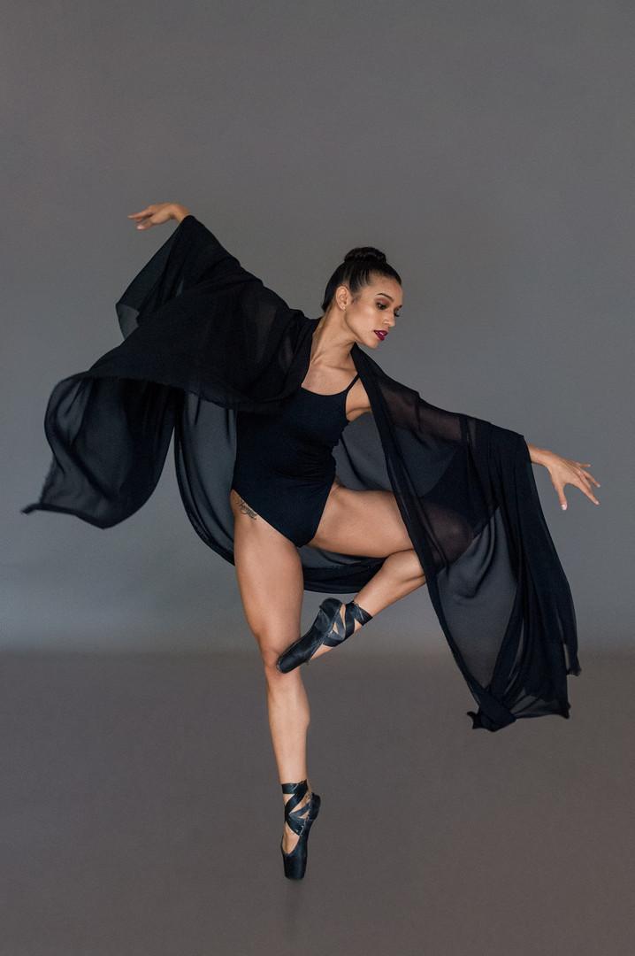 Leilani.Ballet-36.jpg