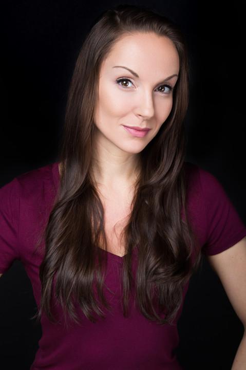 Samee Nann - Headshot Allison Pheleita Photography.jpg