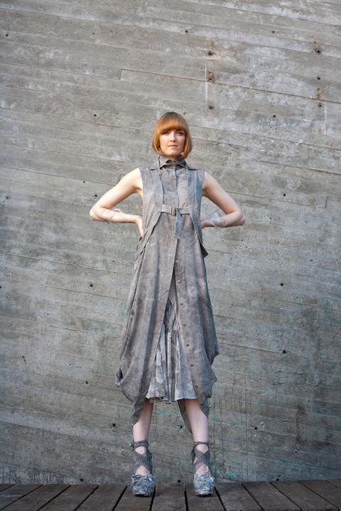 AOF_Garments_Margo_0623.jpg