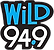 RAE Agency Wild94.9