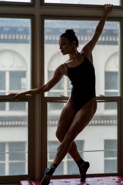 Leilani.Ballet-59.jpg