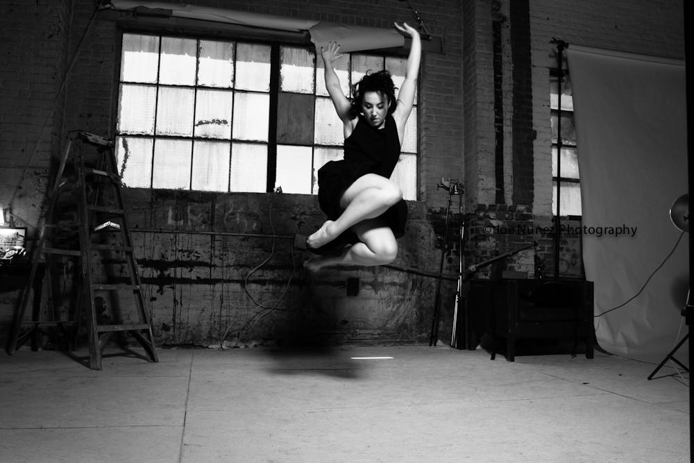 dancepromo8.jpg