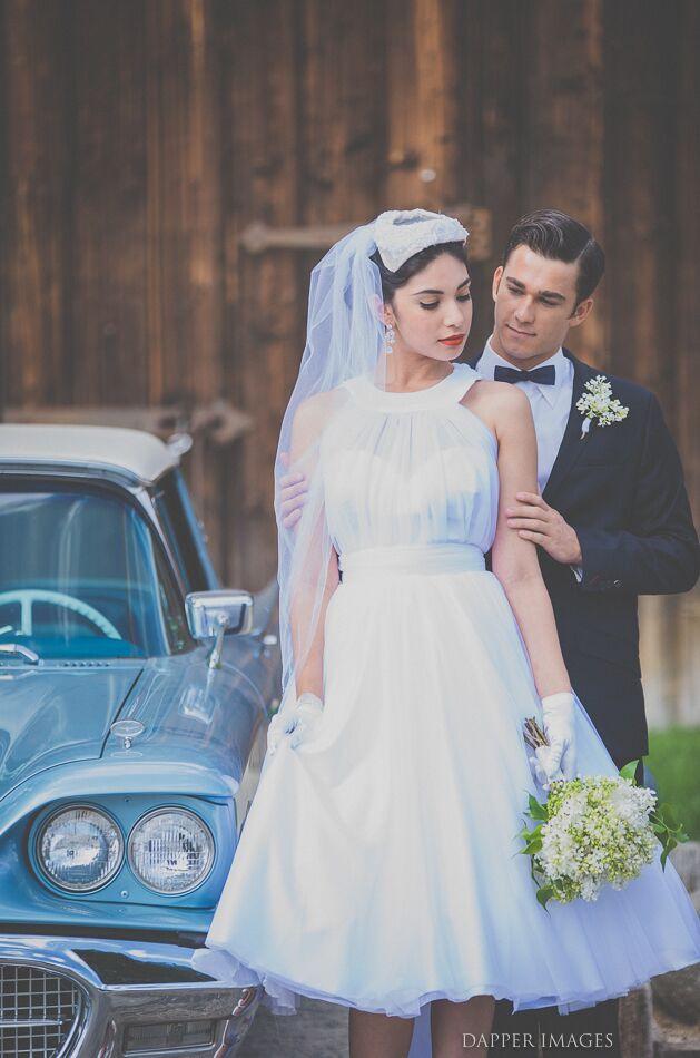 wedding model.jpg