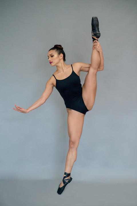 Leilani.Ballet-7.jpg