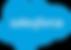 RAE AGency Salesforce