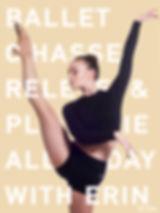 ballet erin.jpg