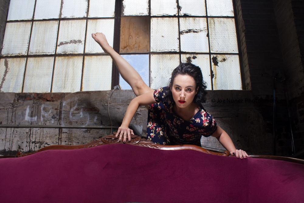 dancepromo10.jpg
