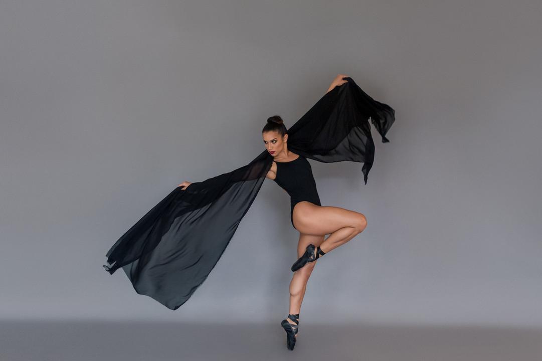 Leilani.Ballet-33.jpg