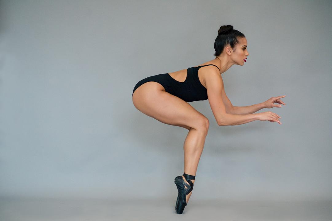 Leilani.Ballet-11.jpg