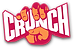 RAE Agency Crunch Fitness Gym