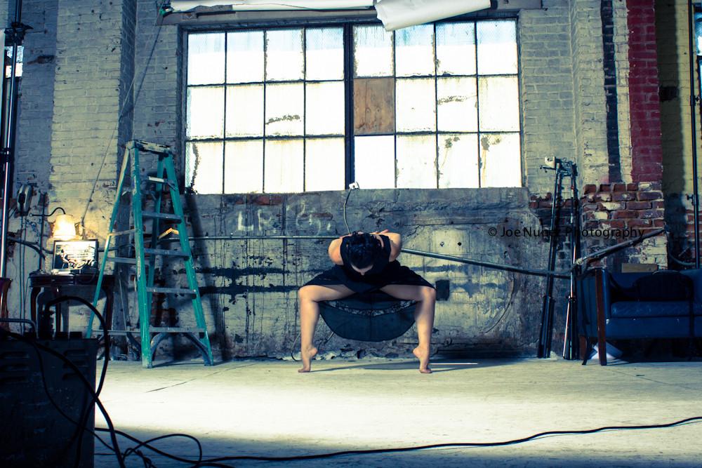 DancePromo1.jpg