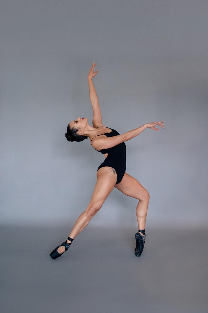 Leilani.Ballet-30.jpg