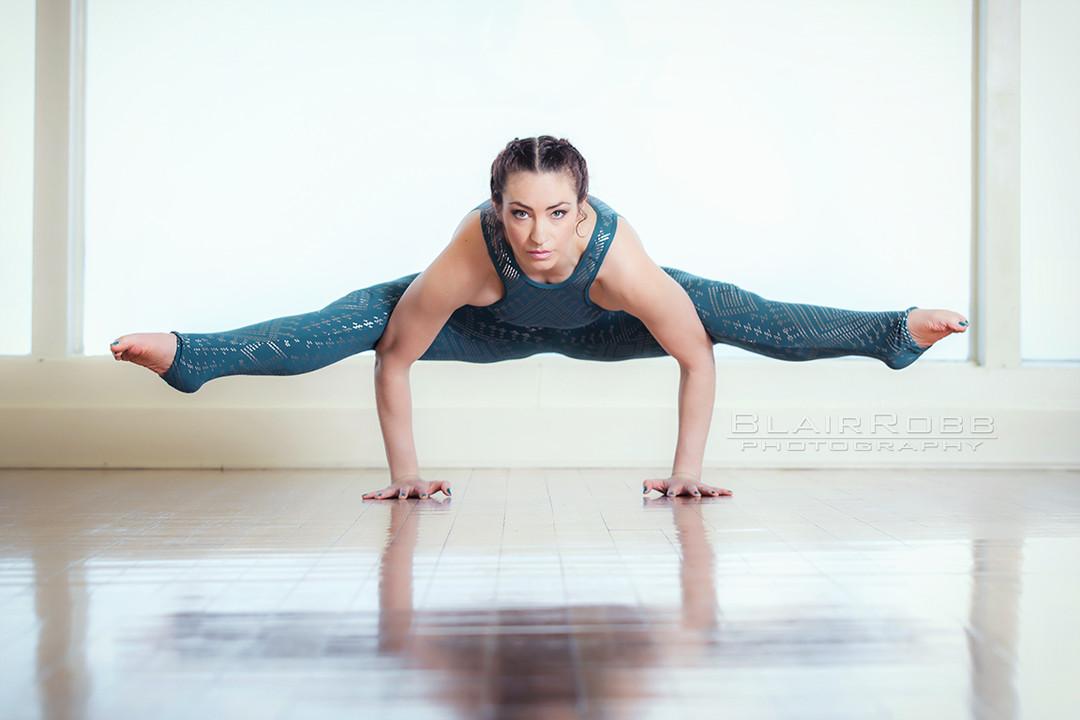 Melo-Lifestyle-Yoga-0372-Web.jpg
