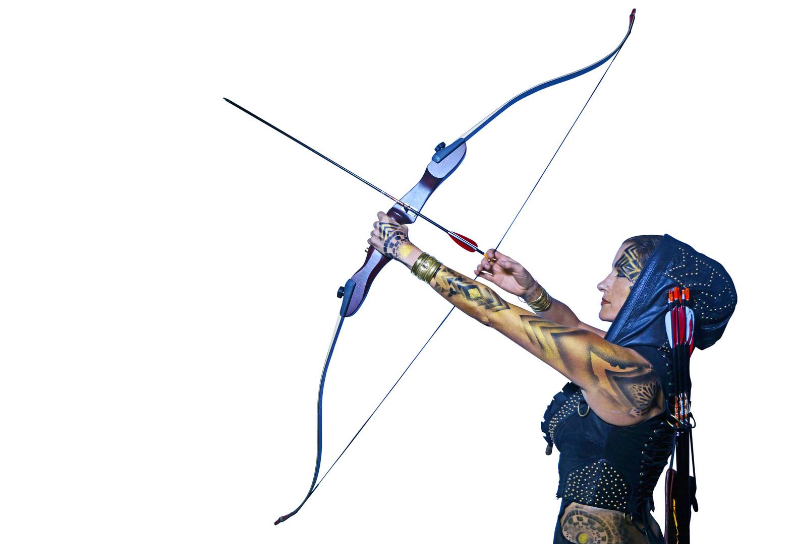 ArtemisKeeper2.jpg