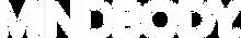 MINDBODY-Logo-Stacked-B2C-GrayRadiance.p