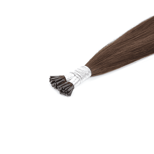 Luxury I tip Micro Hair Extensions
