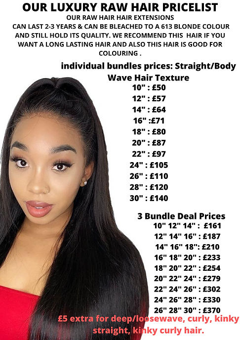 OUR RAW HAIR PRICELIST (1).png