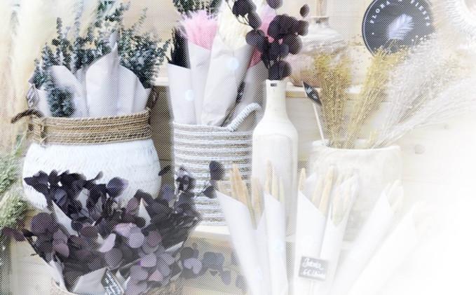 floraxfiesta-trockenblumen-verkauf.jpg