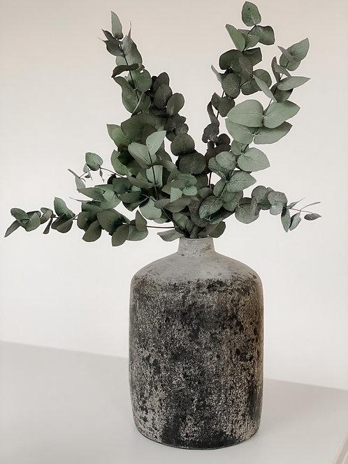 "Vase ""Valetta"" | XL"