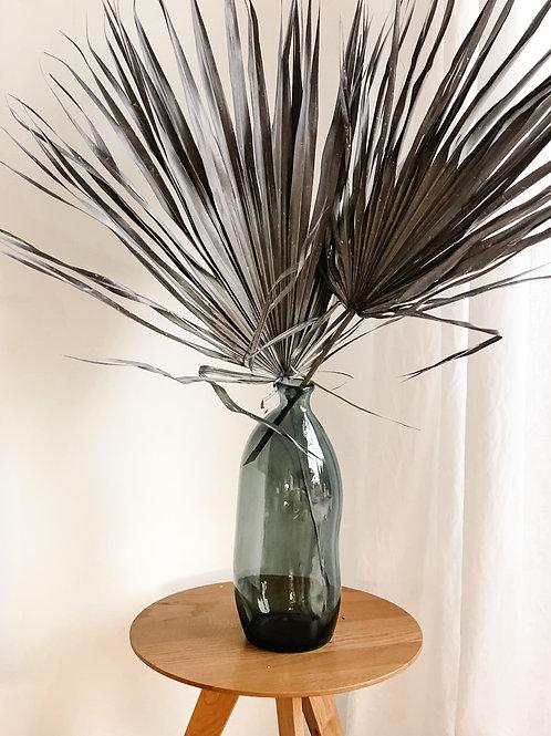 "Vase ""Verde"" | Grün"