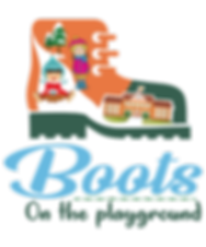 boot logo-01-01.png