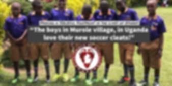 Uganda_edited.jpg