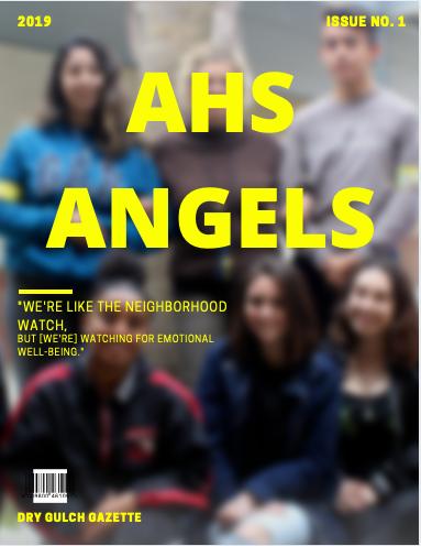 AHS Angels