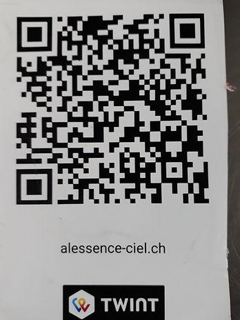 20191116_093330.jpg