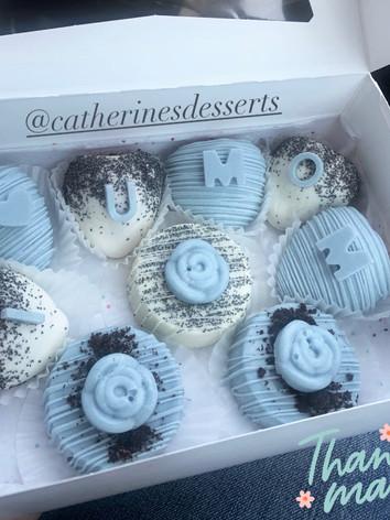 Catherine's_Desserts_3.jpg