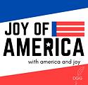 JOY OF AMERICA.PNG