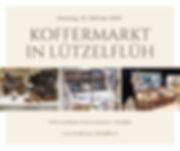 Facebookbeitrag Koffermarkt.jpg