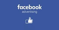 facebook-ads-1024x426b-e1549322333899.pn