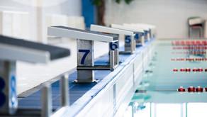 Schwimmbetrieb für Vereinsmitglieder ab 15.06.2021