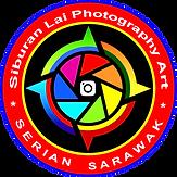 Logo%20FINAL%20LOWc%20Frame%20Cir%20Blac