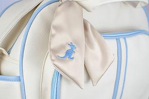 Ref.4805C Azul. Lenço.jpg