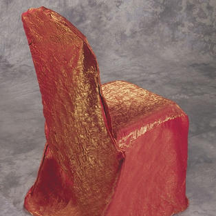 Lava Crushed Shimmer