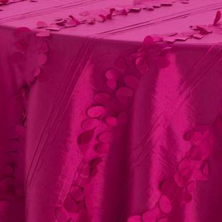 Pomegranate Confetti