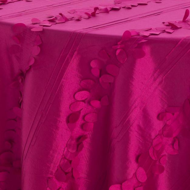 Pomagranate Confetti