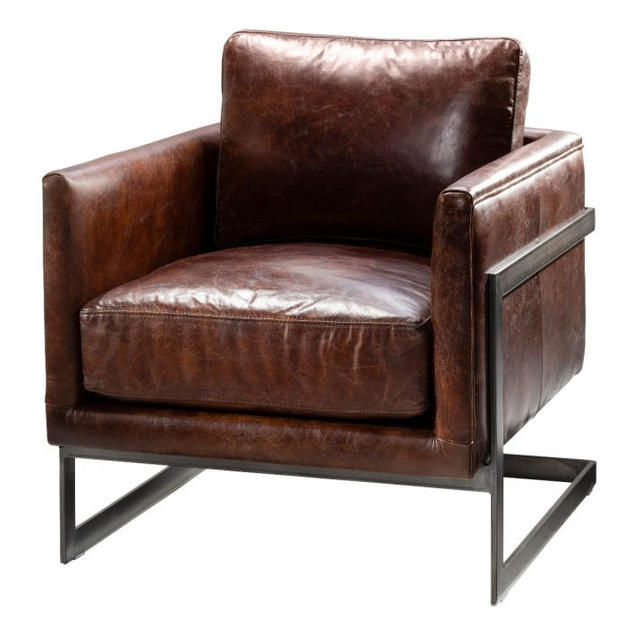 Atherton Chair