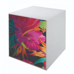 Edge Cube Logo
