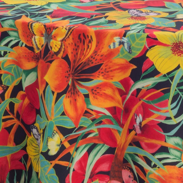 Kauai Prints Overlay