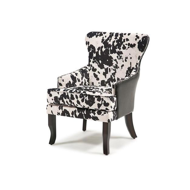 Bravo Arm Chair