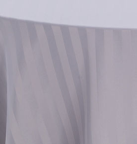 Silver Imperial Stripe.jpg