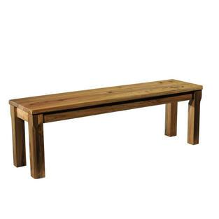 Rustique Bench