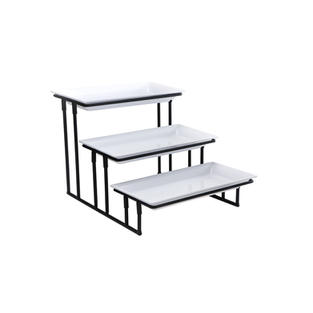 Multilevel Serving Stand (Small)