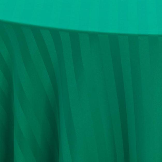 Kelly Imperial Stripe