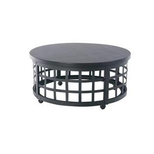 Vinoy Coffee Table