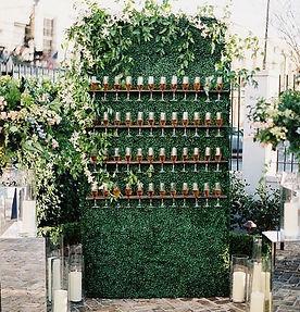 champagne+wall.jpg